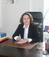Cécile Villard
